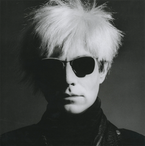 [GORMAN] FRAMED. Greg Norman for l.a. Eyeworks - Photographies de Greg Gorman