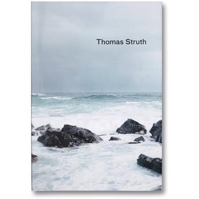 [STRUTH] NATURE & POLITICS - Thomas Struth